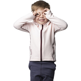Houdini Power Houdi Jacket Kids in the mood